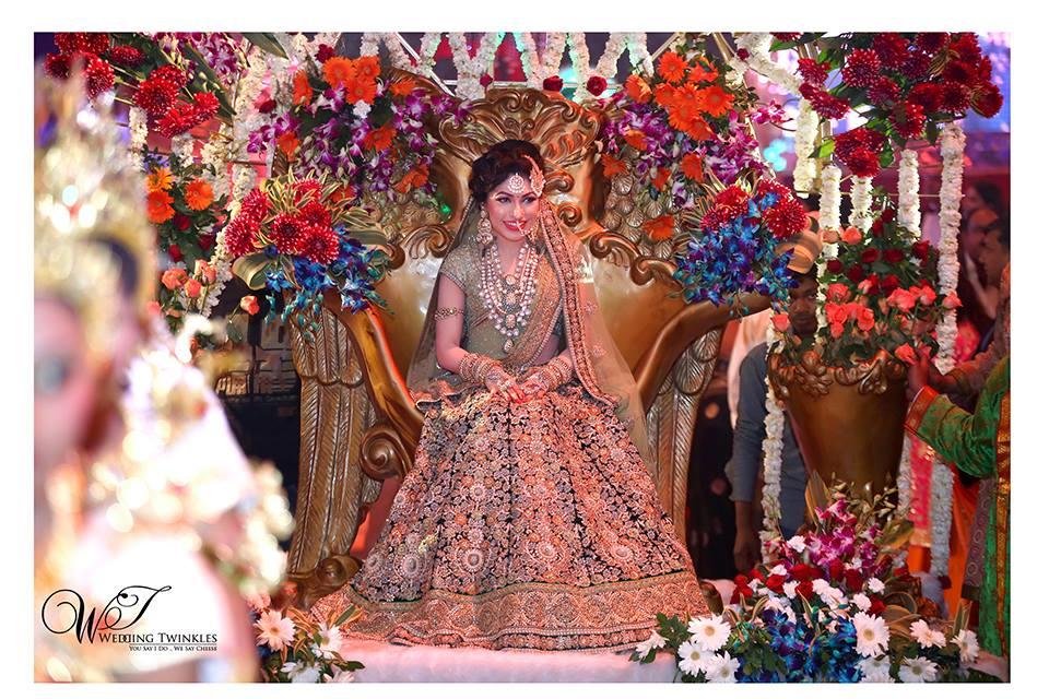 wedding photographers delhi