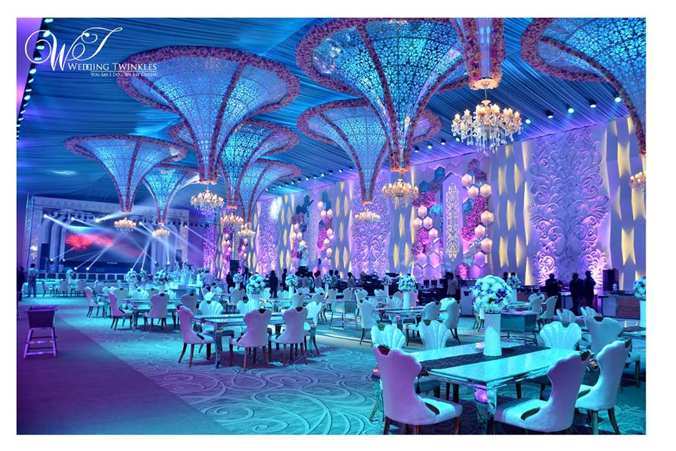 10 best wedding venues in delhi you should know about wedding twinkles imperial hotel the imperial hotel has some exclusive luxury accommodations for all the guests the imperial encases in its historic hash structured junglespirit Choice Image