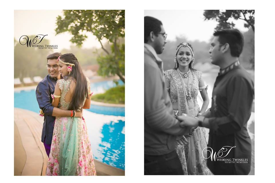 wedding-photographers-in-delhi