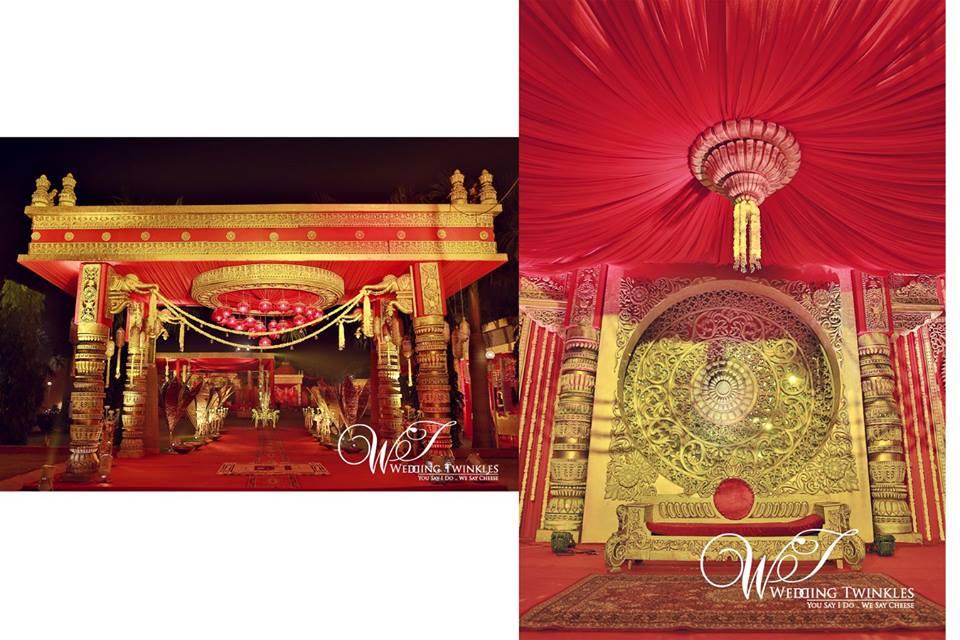 weddibng-venue-delhi