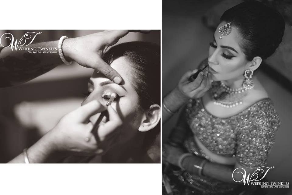 best-wedding-photographers-in-india