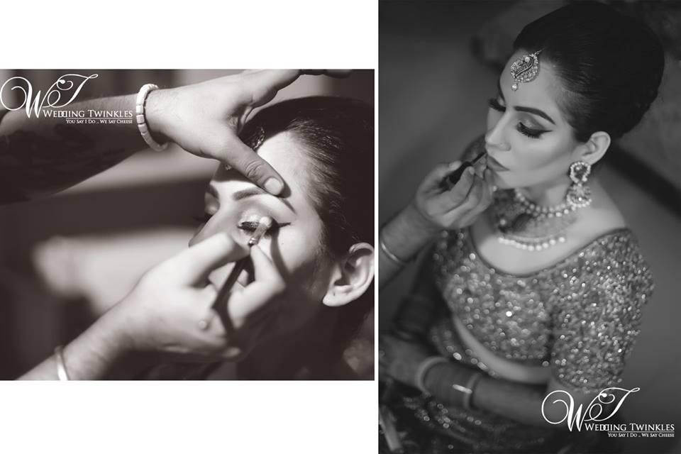 best-wedding-photographers-in-india