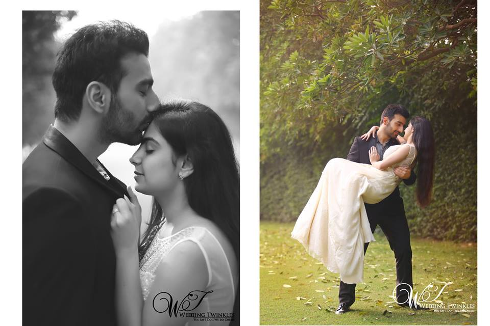 pre-wedding-photography