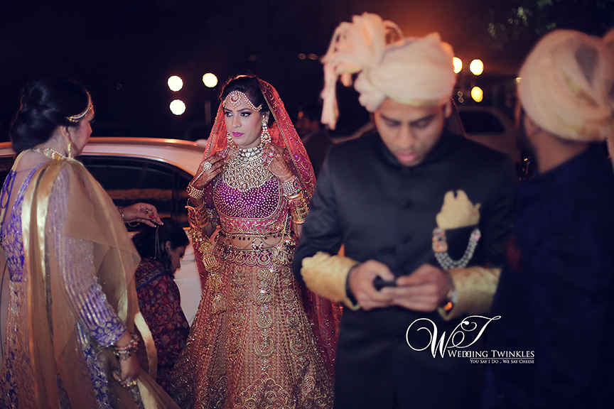 candid wedding photography-11