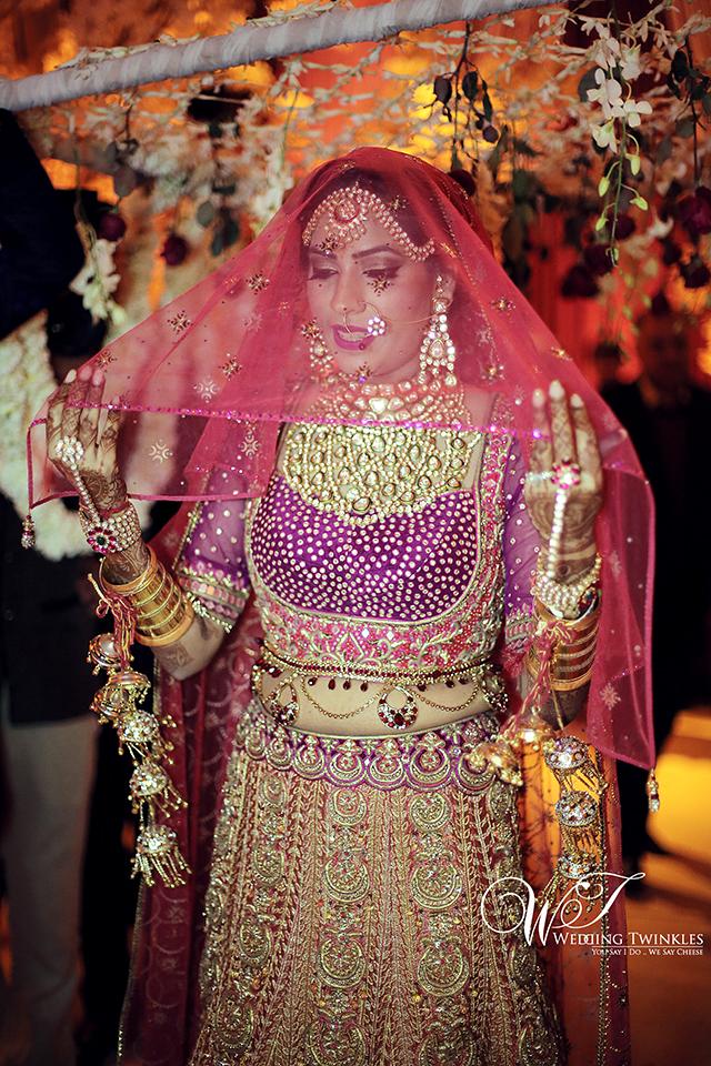 candid wedding photography-14