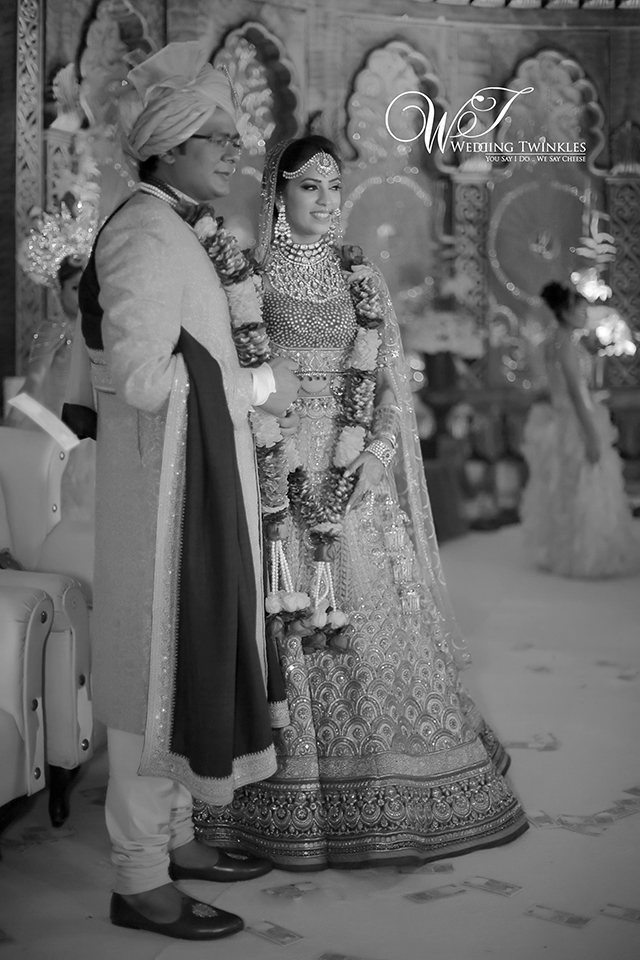 candid wedding photography-22