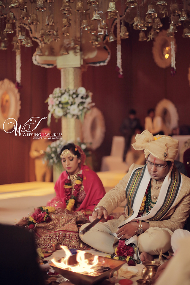 candid wedding photography-35