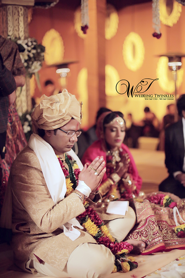candid wedding photography-42