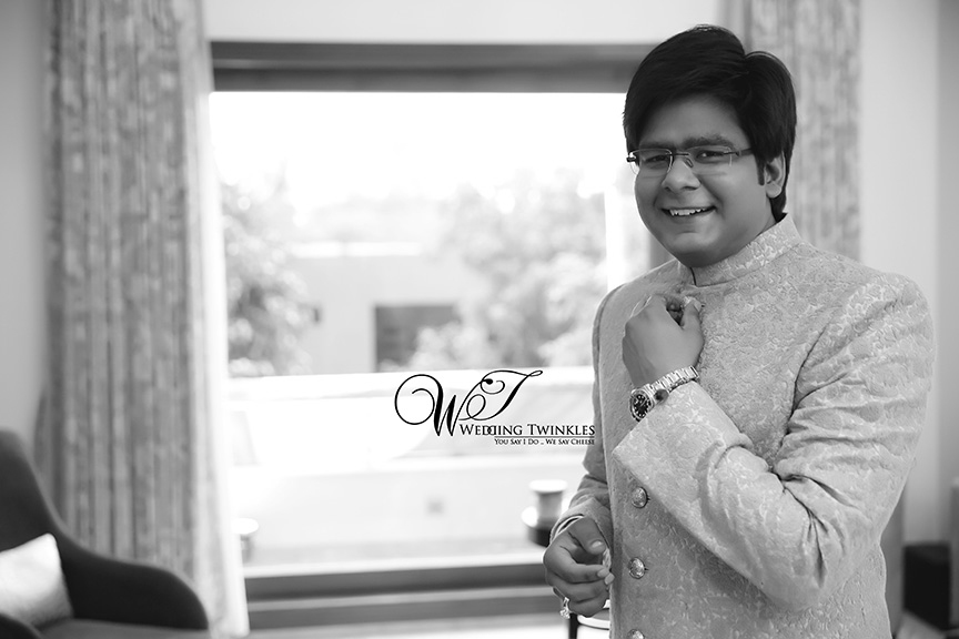 candid wedding photography-5
