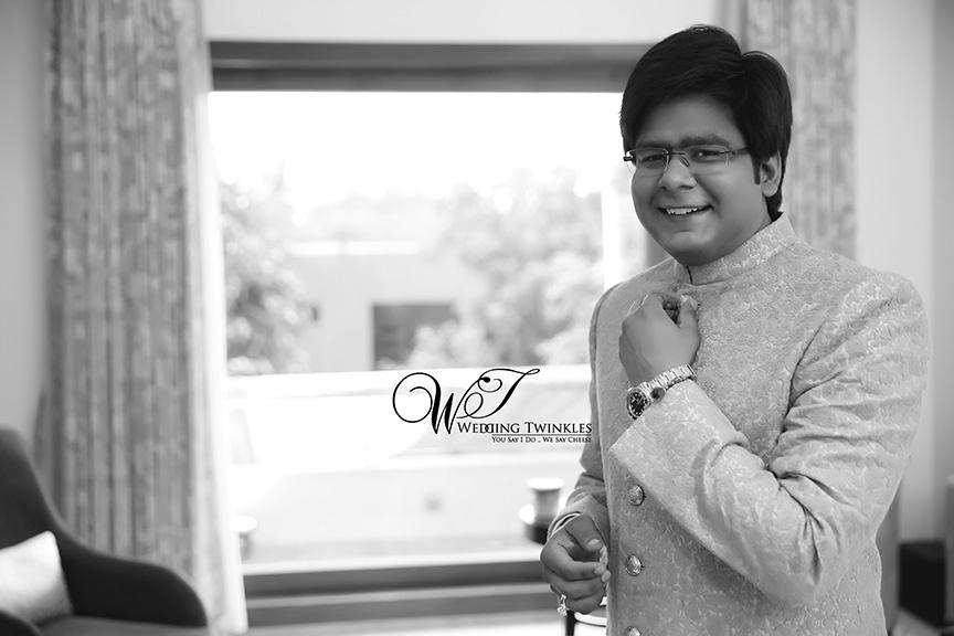 candid wedding photography-5