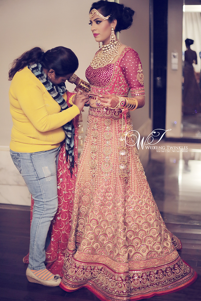 candid wedding photography-6