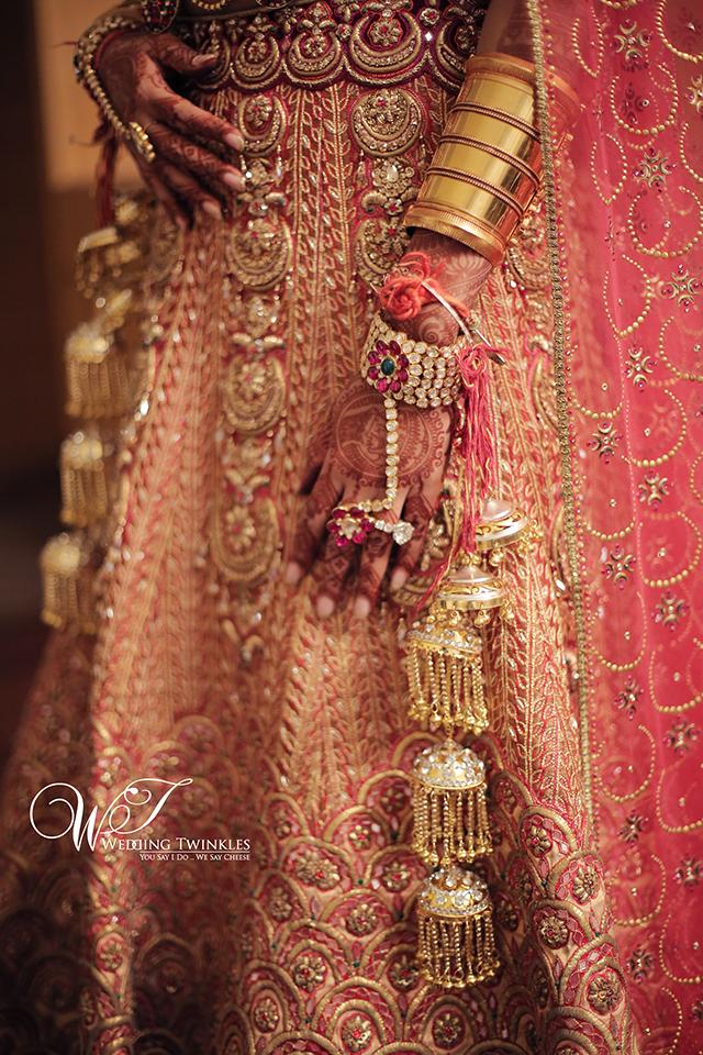 candid wedding photography-9