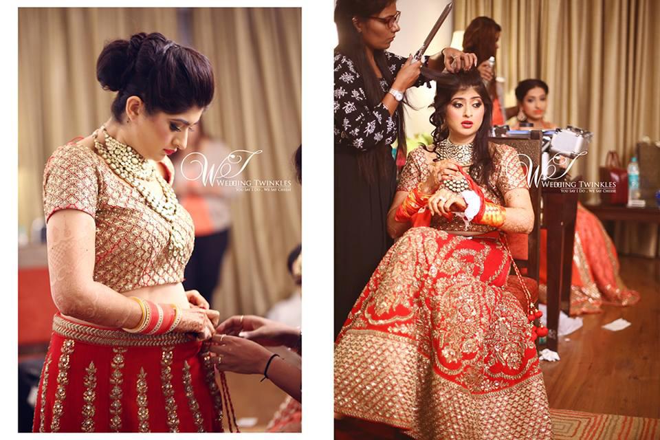 Sabhya-Sanchi-Bridal-Wear