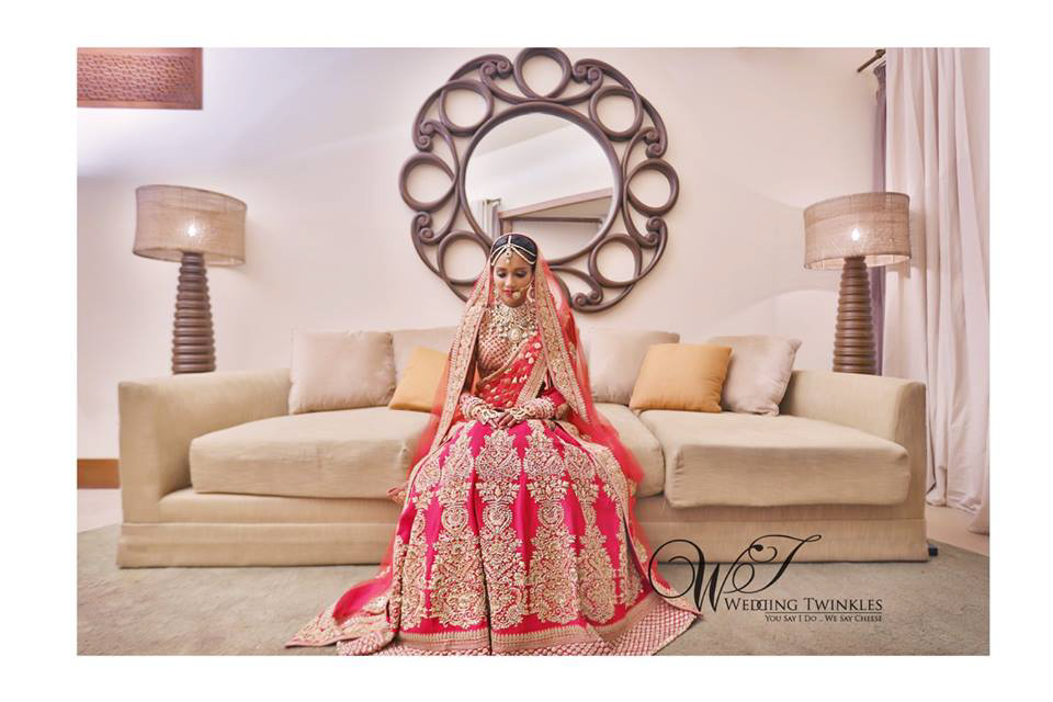 Sabhya-Sanchi-Bridal-Wear