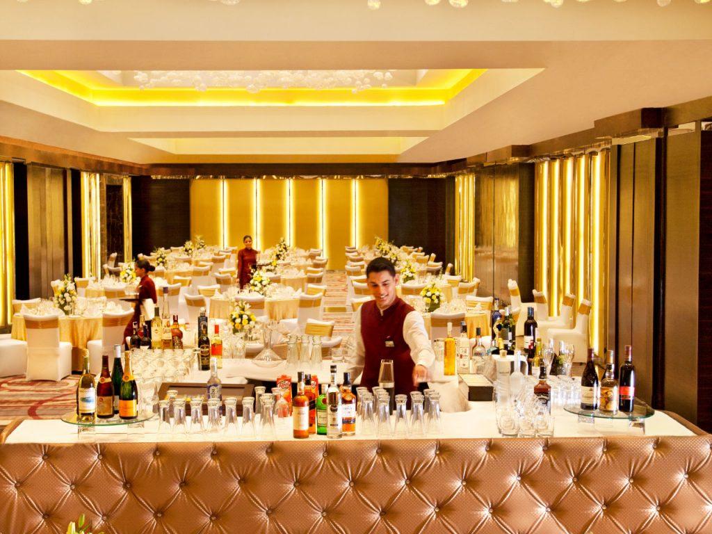 Wedding-Planning-of-Radisson-Plaza-Delhi-Hotel-1