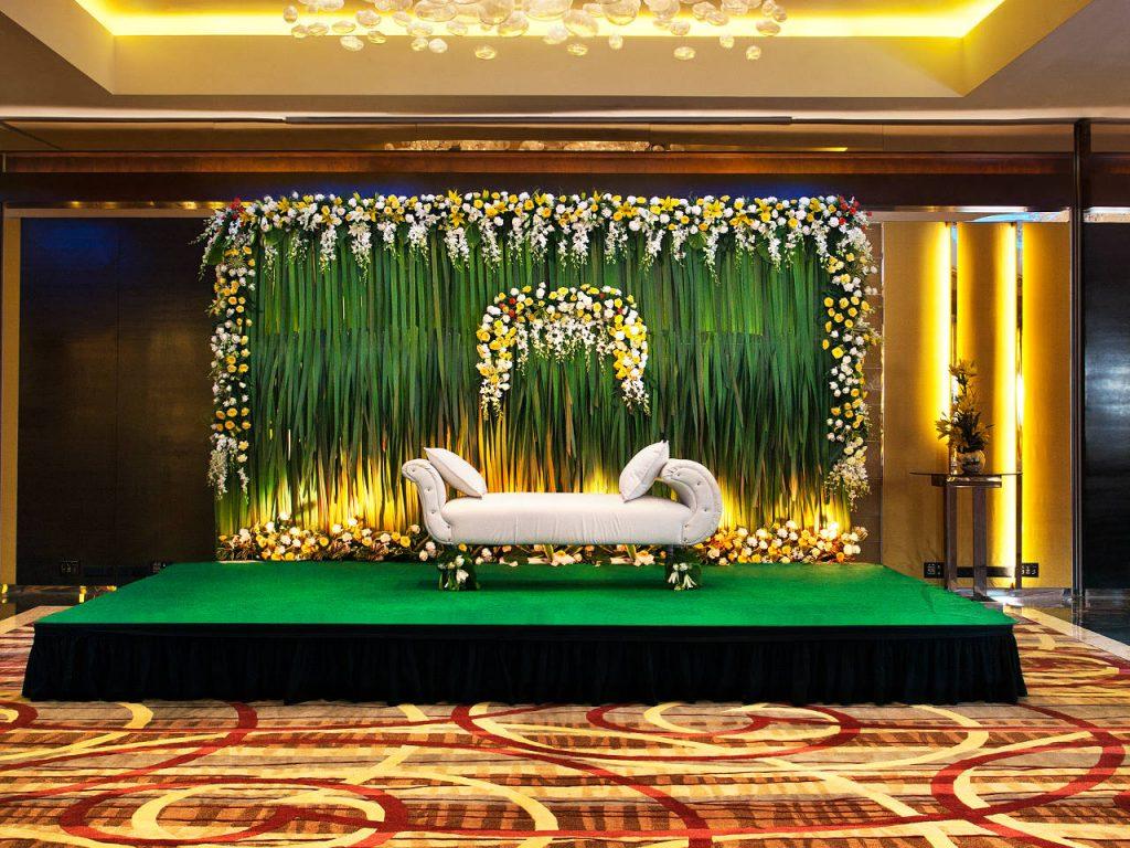 Wedding-Planning-of-Radisson-Plaza-Delhi-Hotel-2