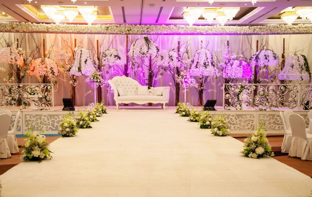Wedding-set-up-Deira