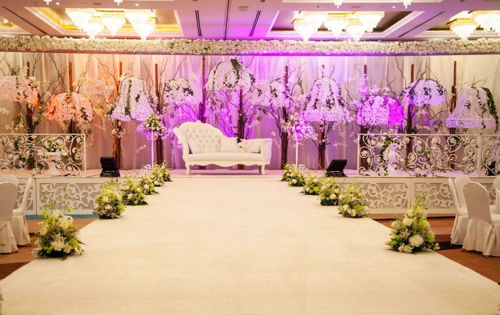 Wedding-set-up-Deira