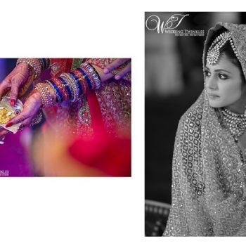 Destination Wedding Photography