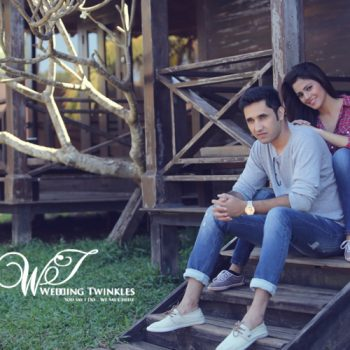 Prewedding-Shoot-In-Goa-10