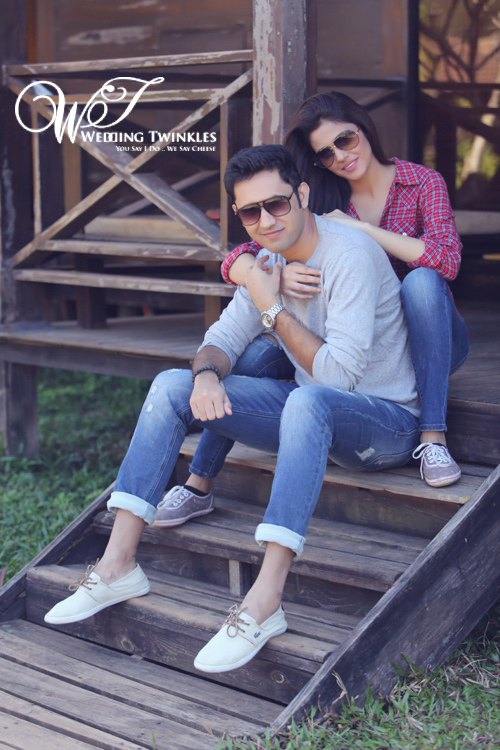 Prewedding-Shoot-In-Goa-13