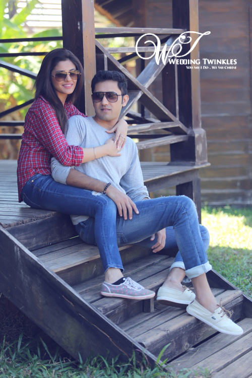 Prewedding-Shoot-In-Goa-14