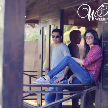 Prewedding-Shoot-In-Goa-18