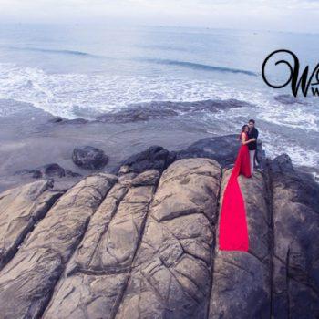 Prewedding-Shoot-In-Goa-2