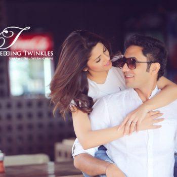 Prewedding-Shoot-In-Goa-23