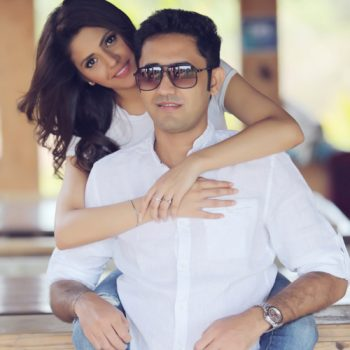 Prewedding-Shoot-In-Goa-24