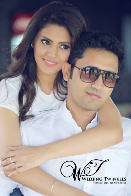 Prewedding-Shoot-In-Goa-26
