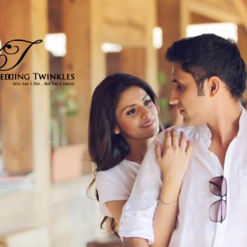 Prewedding-Shoot-In-Goa-29