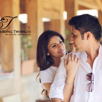 Prewedding-Shoot-In-Goa-29