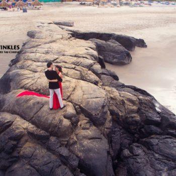 Prewedding-Shoot-In-Goa-3