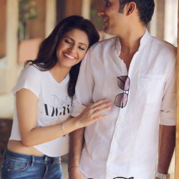 Prewedding-Shoot-In-Goa-30