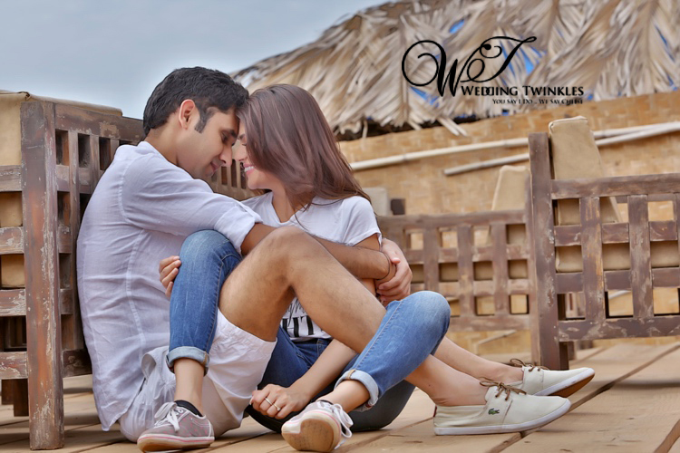 Prewedding-Shoot-In-Goa-34