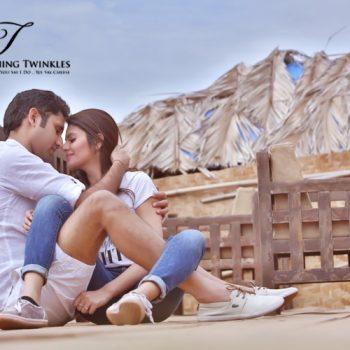 Prewedding-Shoot-In-Goa-35