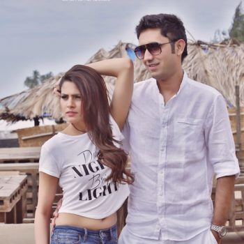 Prewedding-Shoot-In-Goa-36
