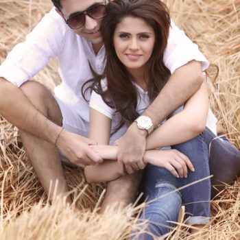 Prewedding-Shoot-In-Goa-38