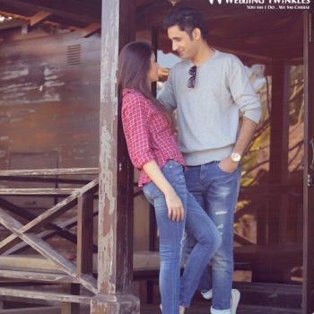 Prewedding-Shoot-In-Goa-4