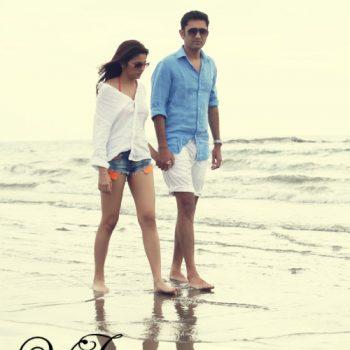 Prewedding-Shoot-In-Goa-40