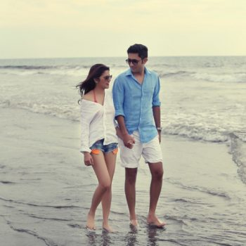 Prewedding-Shoot-In-Goa-41