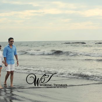 Prewedding-Shoot-In-Goa-42