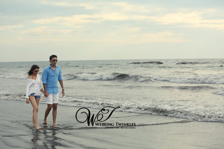 Prewedding-Shoot-In-Goa-42
