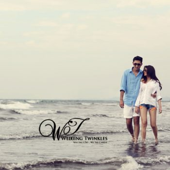 Prewedding-Shoot-In-Goa-43