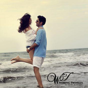 Prewedding-Shoot-In-Goa-45