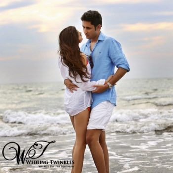 Prewedding-Shoot-In-Goa-47