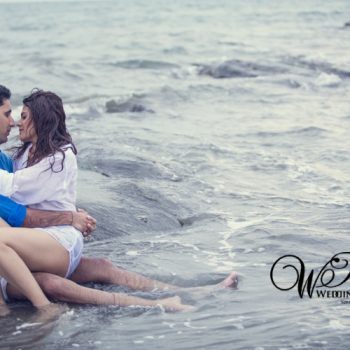 Prewedding-Shoot-In-Goa-57