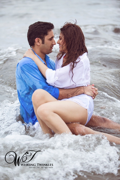 Prewedding-Shoot-In-Goa-58