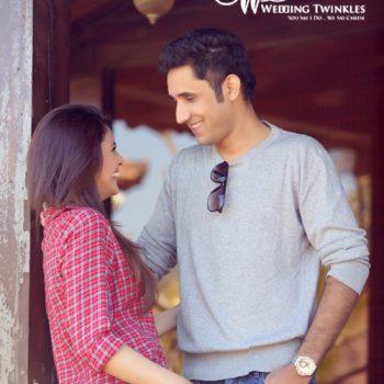 Prewedding-Shoot-In-Goa-6